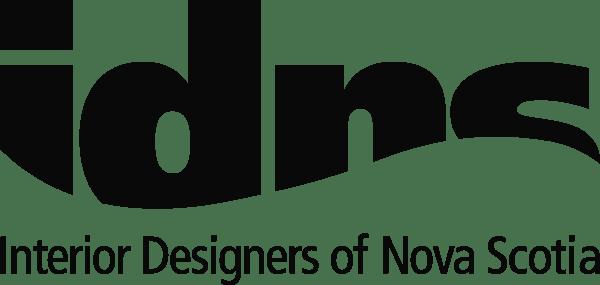 IDNS logo